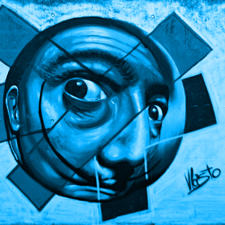 450x450-graffito-rail