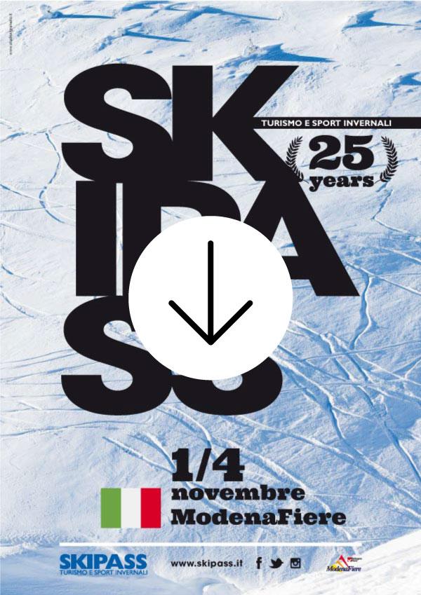 skipass-2018-ita
