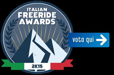 freeride-vota