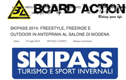 Boardaction.eu