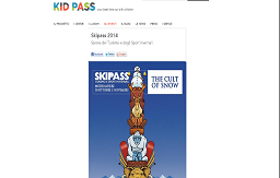 0930Kidpass.it