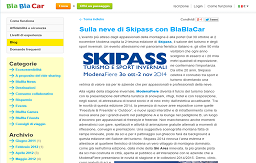 0923Blablacar.it