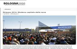 1001Bologna2000.it