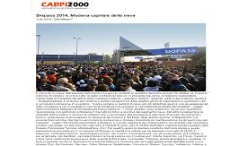 1001Carpi2000.it