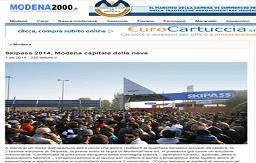 1001Modena2000.it