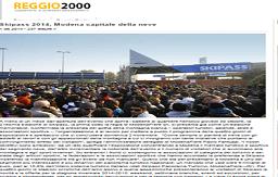 1001Reggio2000.it