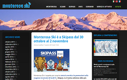 1007 Monterosa-ski.com