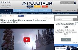 1013 Neveitalia.it