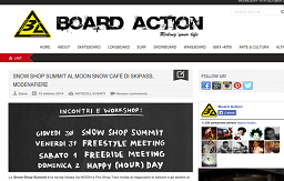1013 boardaction.eu