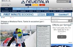 1017 neveitalia.it