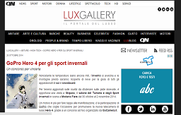 1020 luxgallery.it