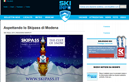 1020 skiinfo.it