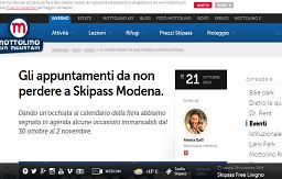 1021 Mottolino.com