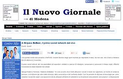 1021 ilnuovo.redaweb.it