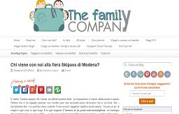 1022 thefamilycompany.it