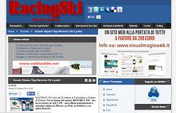 1023 racingski.altervista.org.2pdf