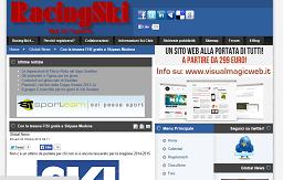 1023 racingski.altervista.org
