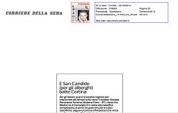 1024 Corriere della Sera 2