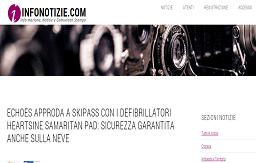 1024 Infonotizie.com