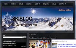 1024 Italianskiblog.it