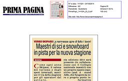 1024 PrimaPagina Reggio Emilia
