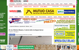 1024 Sassuolo2000.it
