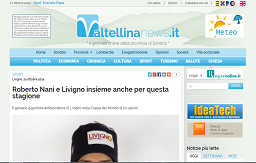 1024 Valtellinanews.it