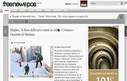 1027 Freenewspos.com