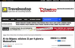 1027 Travelnostop.com