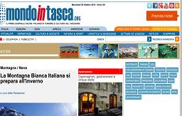 1028 Mondointasca.org