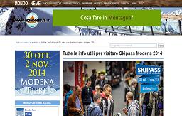 1028 news.mondoneve.it