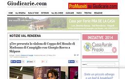 1029 Giudicarie.com