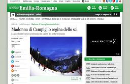 1030 Ansa.it Emilia Romagna