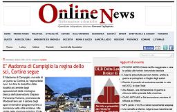 1030 onlinenews.it