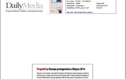 1031 dailymedia imange