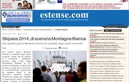 2010 estense.com