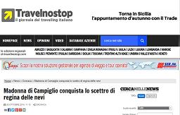 travelnostoop