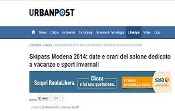 urbanpost.it