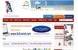 1030 turismo e attualita