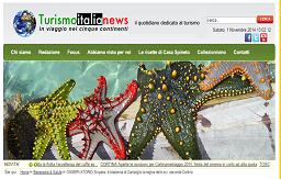 1030 turismoitalia news