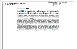 1030Il Gazzettino Padova