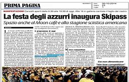 1030Prima Pagina Reggio Emilia