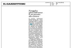 1031Il Gazzettino