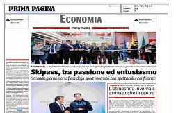 1031Prima Pagina Modena