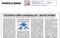 1101Gazzetta di Modena 2
