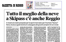 1102 Gazzetta di Reggio