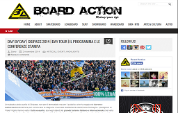 1102Boardaction.eu