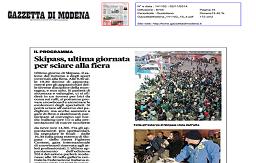1102Gazzetta di Modena