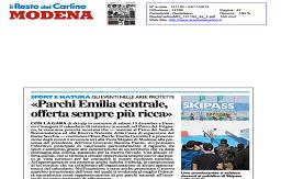 1102Il Resto del Carlino Modena 2