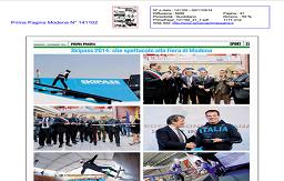 1102Prima Pagina Modena 2